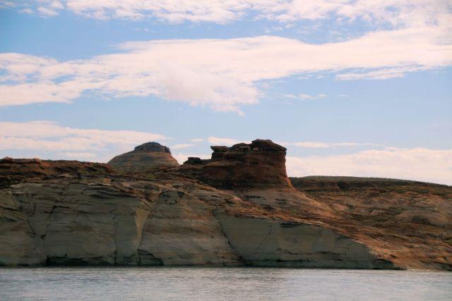 sept-2016-lake-powell-boat-ride6