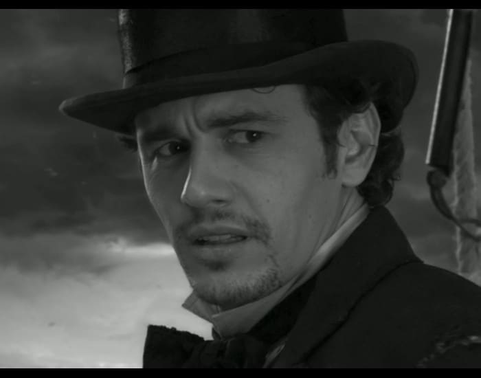 james-franco-as-oz-in-oz-the-great-and-powerful