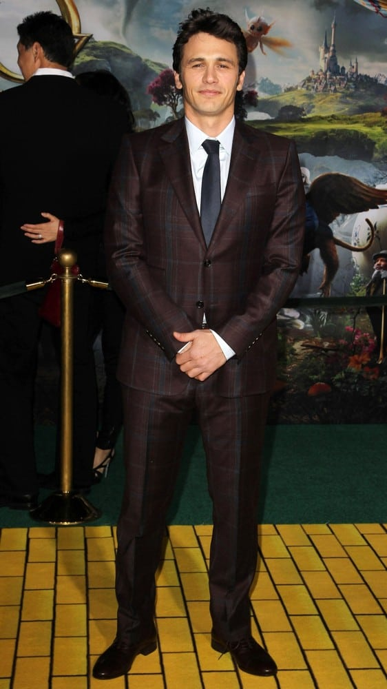 james-franco-premiere-oz-the-great-and-powerful-02
