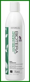 Biotera Daily Conditioner
