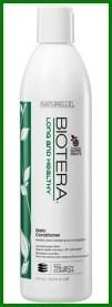 Biotera Daily Conditioner