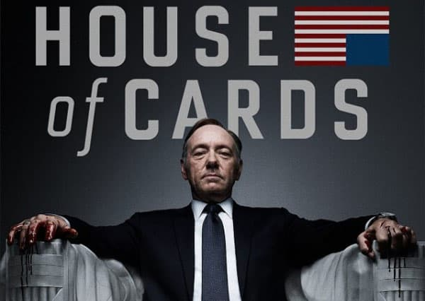 House-of-Cards-600-opt