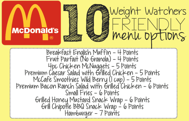 McDonalds10-650x419