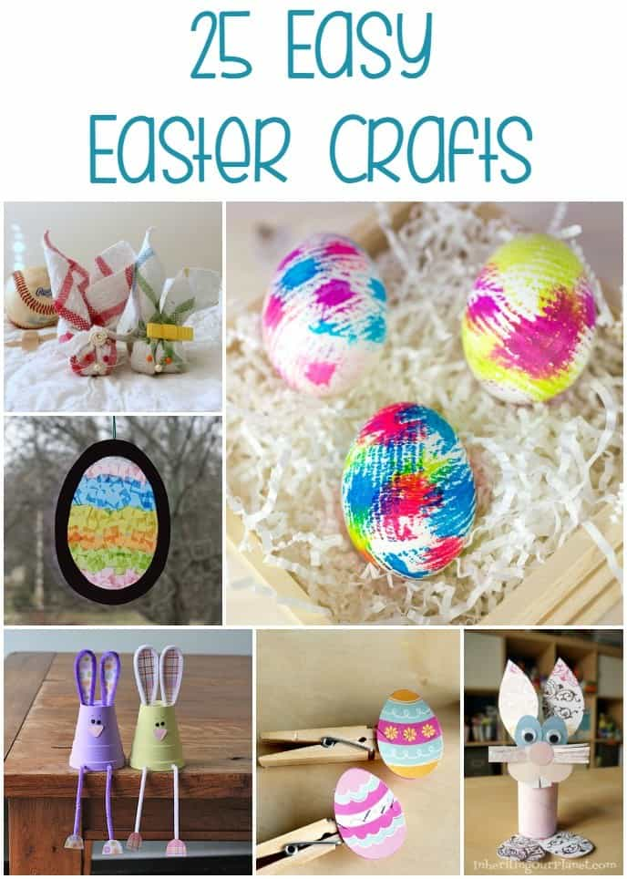 easter-crafts-collage-final