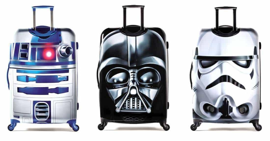 Star-Wars-Luggage