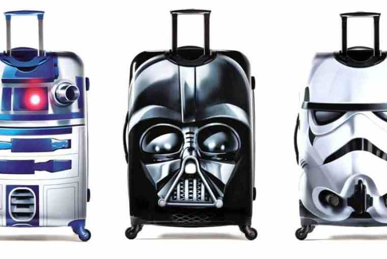 Star-Wars-Luggage
