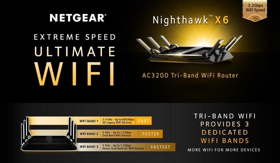 JB-AU-20140707-Netgear-R8000-Header-980
