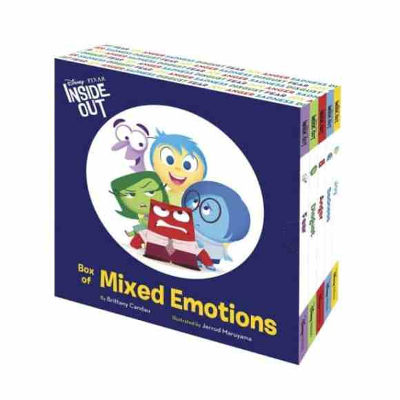 Inside_Out_-_Box_of_Mixed_Emotions