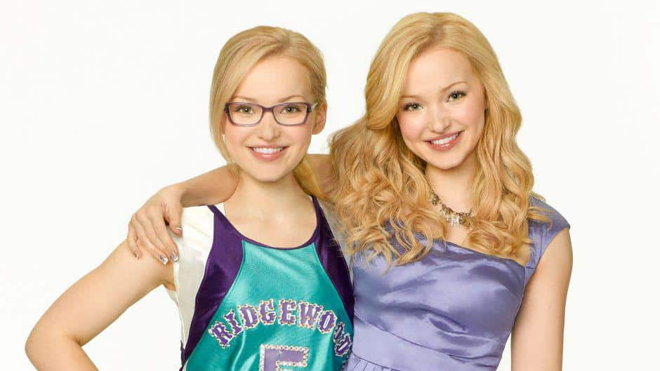 Liv_and_Maddie_promotional_pic_4
