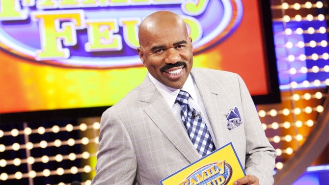 family-fued-steve-harvey