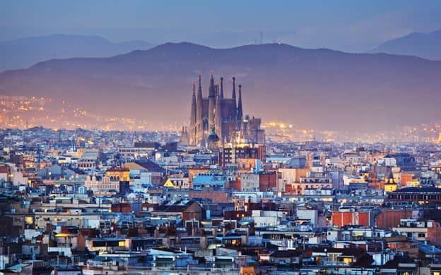 Barcelona_5957_3