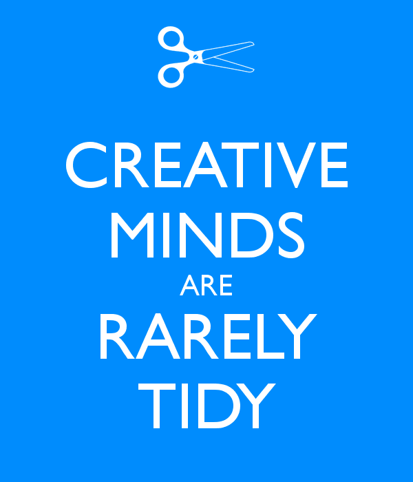 creative-minds-are-rarely-tidy-5