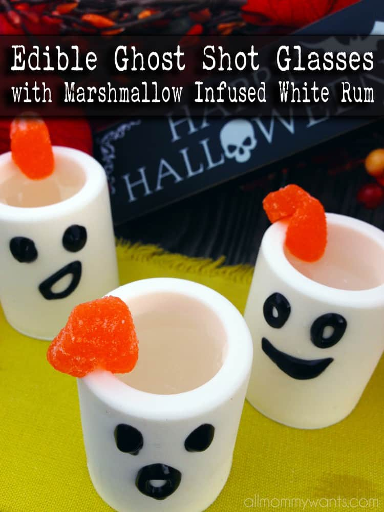 White-Chocolate-Ghost-Shot-Glass-with-Marshmallow-Infused-Rum-3A