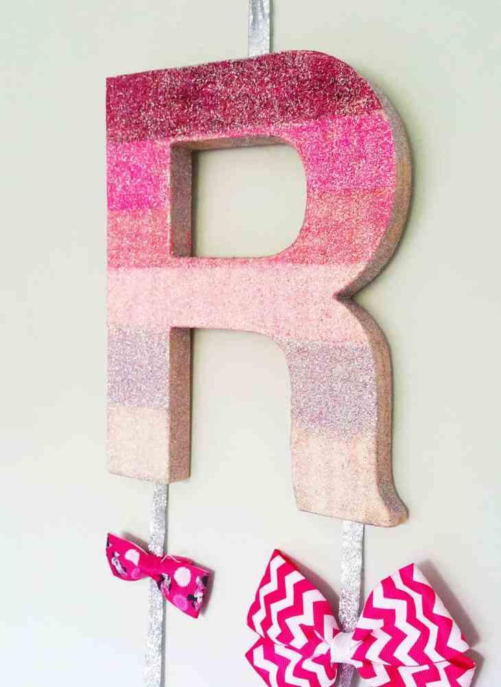 letter15