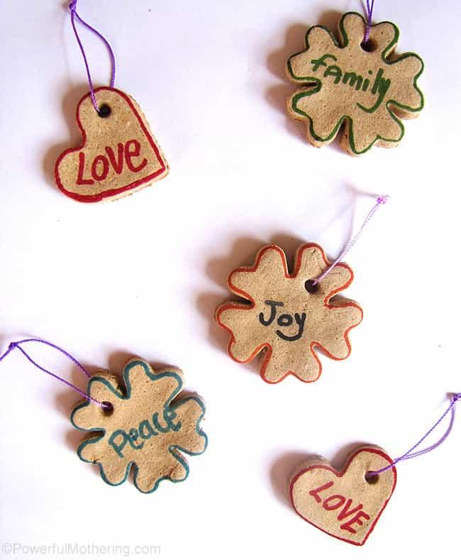 salt-dough-name-ornaments