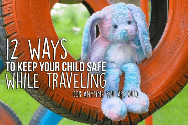 Child-Safety-599×399