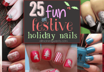 holidaynails-650×297