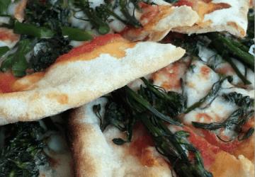 Broccoli-Pizza-2
