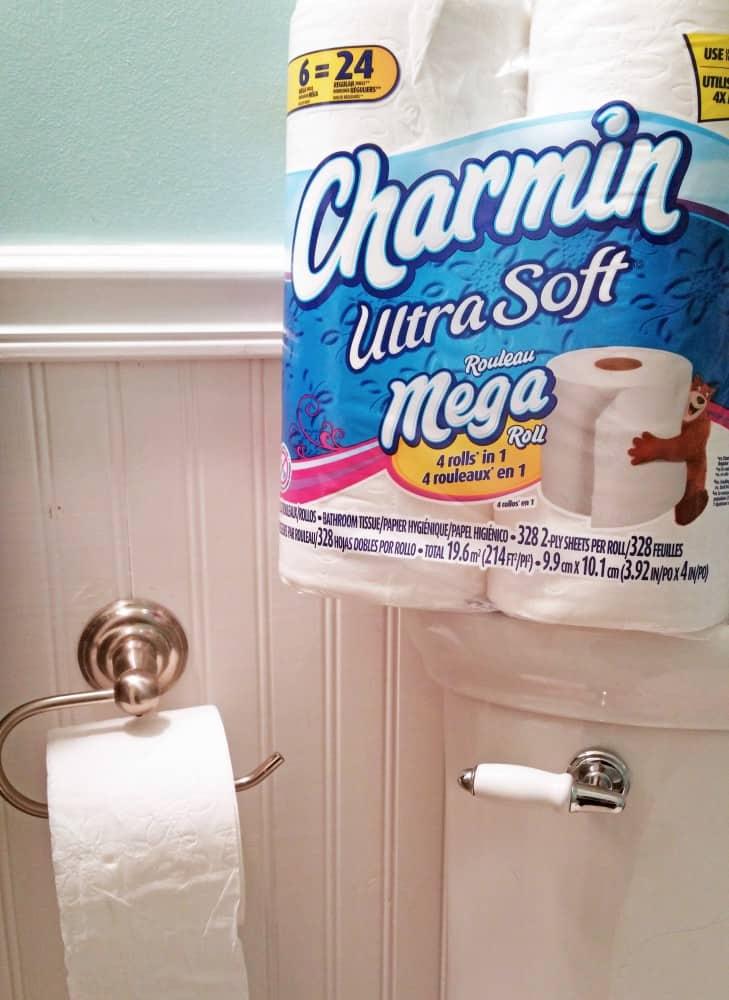 Charrmin