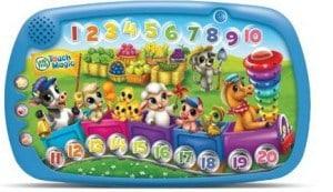 toy1-300×173