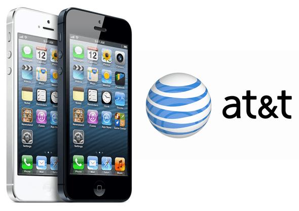 iPhone-5-ATT2