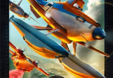 Planes_fire_rescue_poster-438×650
