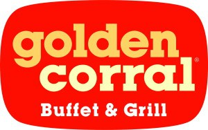 Golden-Corral-300×188