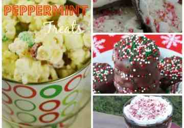 peppermint-recipes-collage-650×650