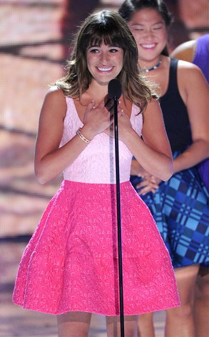 rs_293x473-130811184519-634.LeaMichele.TeenChoiceAwards.8.11.13.JMD_copy