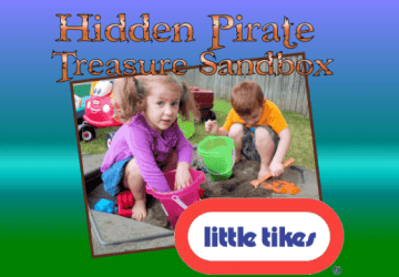 SandboxHead2