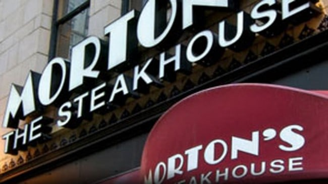 mortons_steakhouse-650×365