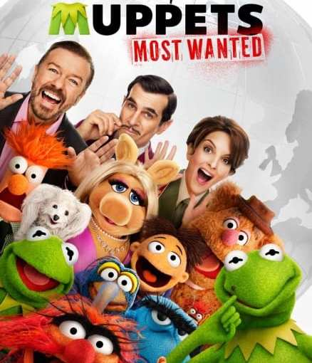 hr_Muppets_Most_Wanted_11-438×650