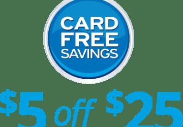 free_card_savings