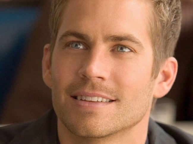 Paul-Walker-Wallpaper-paul-walker-25715716-1024-768-650×487