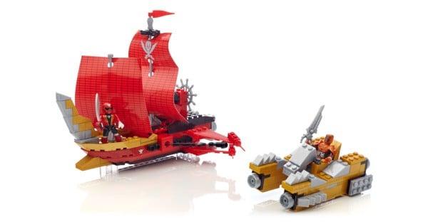 megabloks-sky-ship-showdown-5646-8498