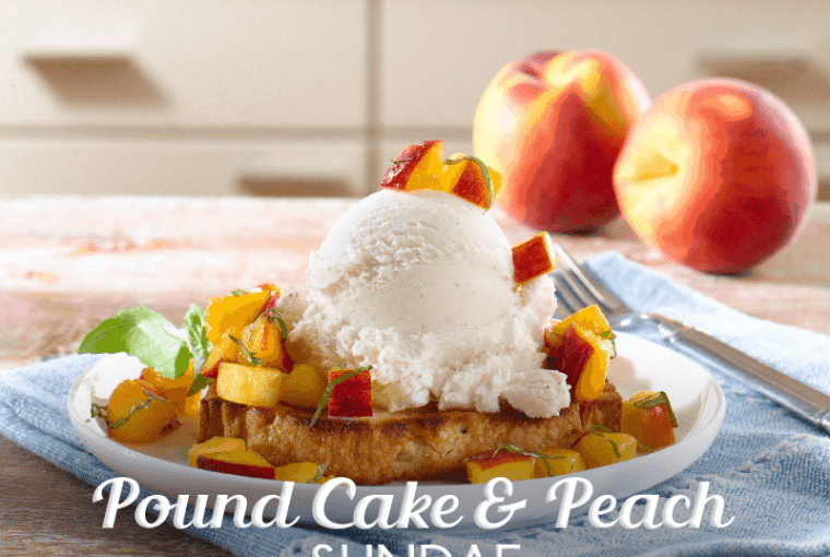 Pound-Cake-Peaches_11