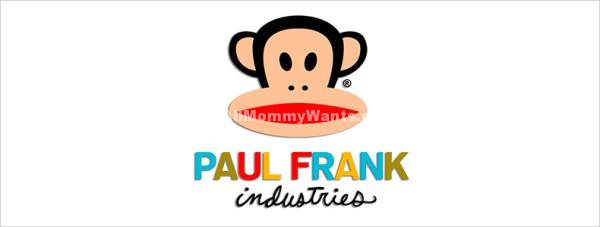 teaser_Markenfamilie_PAFR_PaulFrank_HW12_uni_all