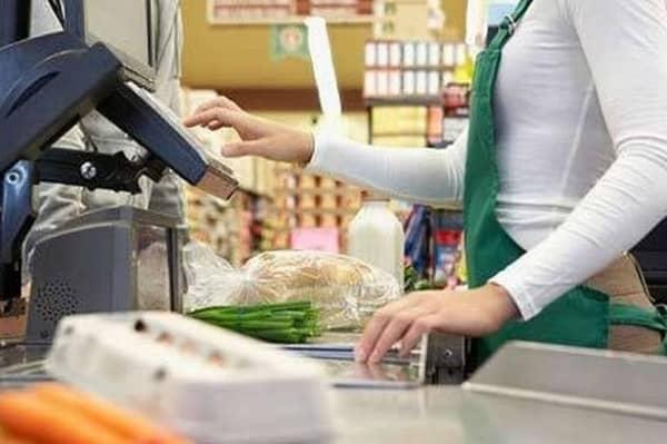 supermarket-checkout-image-1-672731329