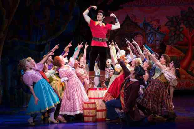 christiaan_smith_kotlarek_as_gaston_and_the_cast_of_disneys_beauty_and_the_beast.__photo_by_matthew_murphy
