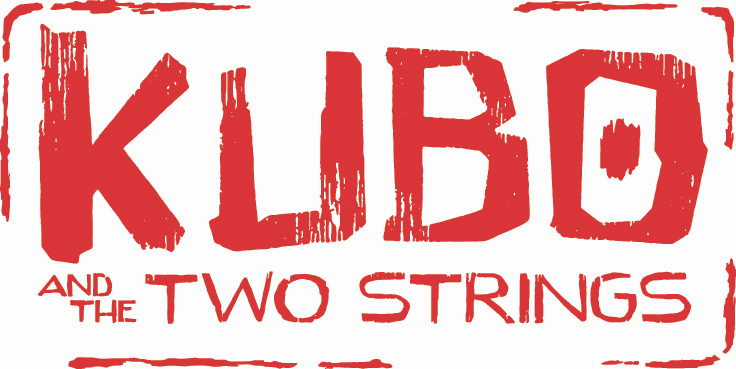 KUBO_Title-Card