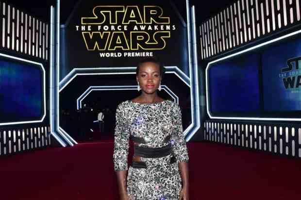 star-wars-force-awakens-premiere_0