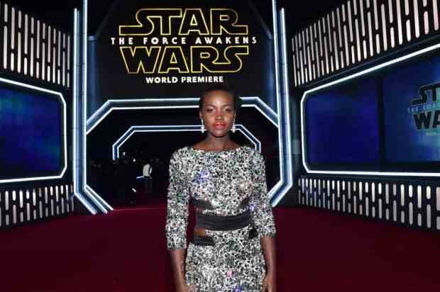 star-wars-force-awakens-premiere_0