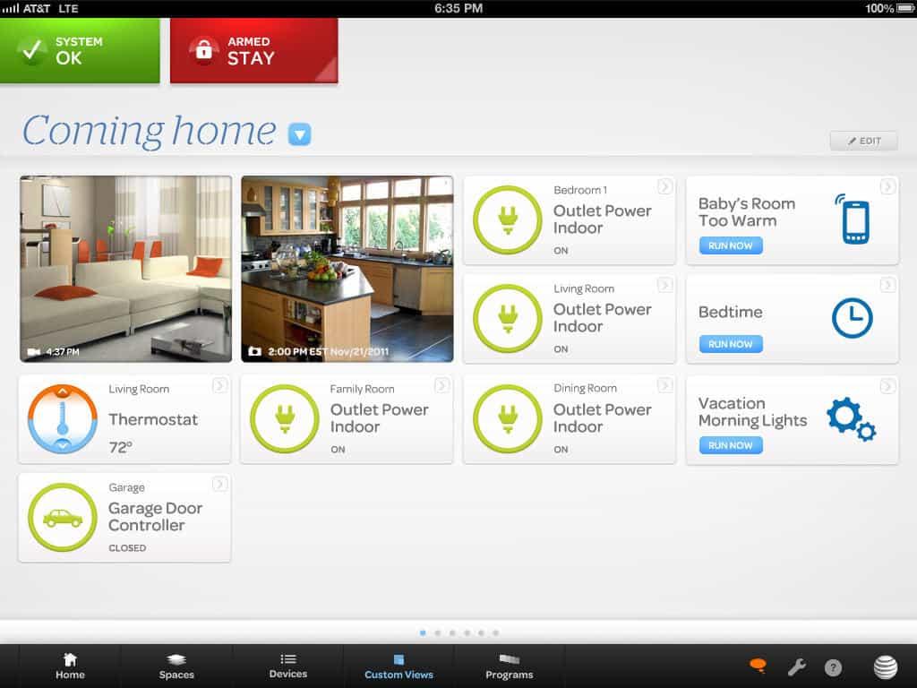 digital_life_tablet_coming_home_screen