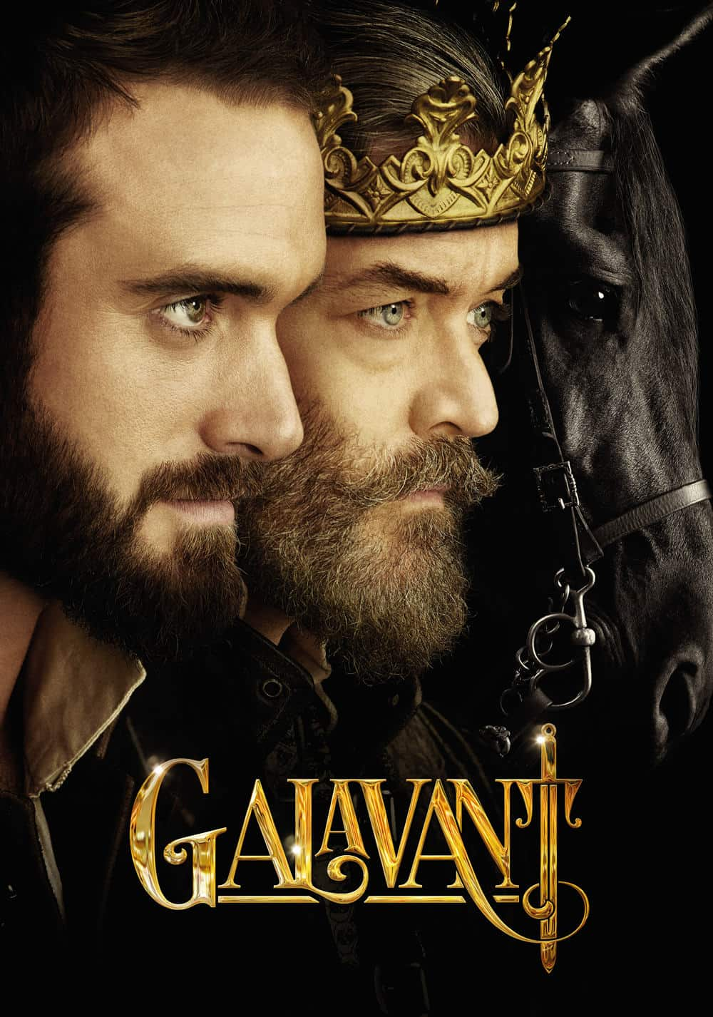 galavant-567947cdf31d2