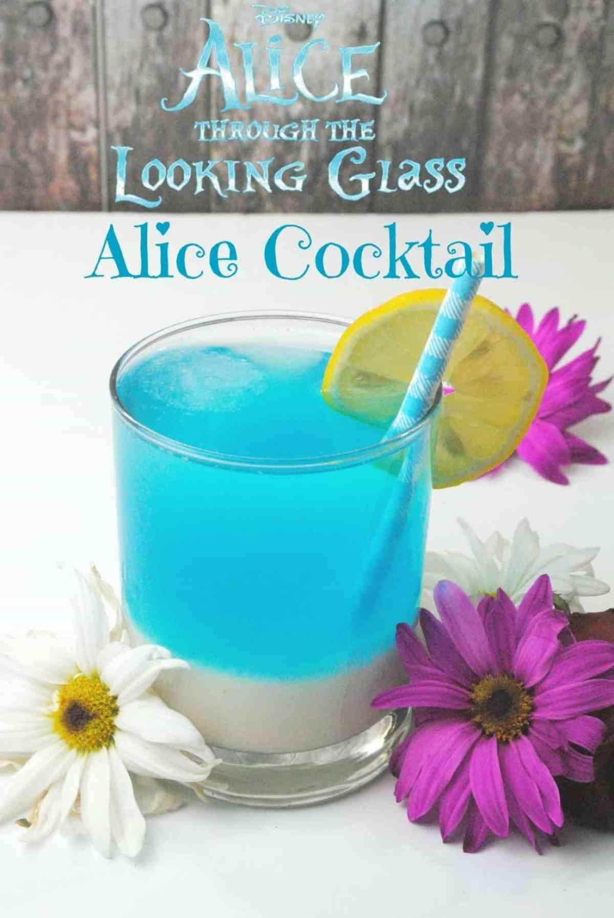 Alice cocktail1