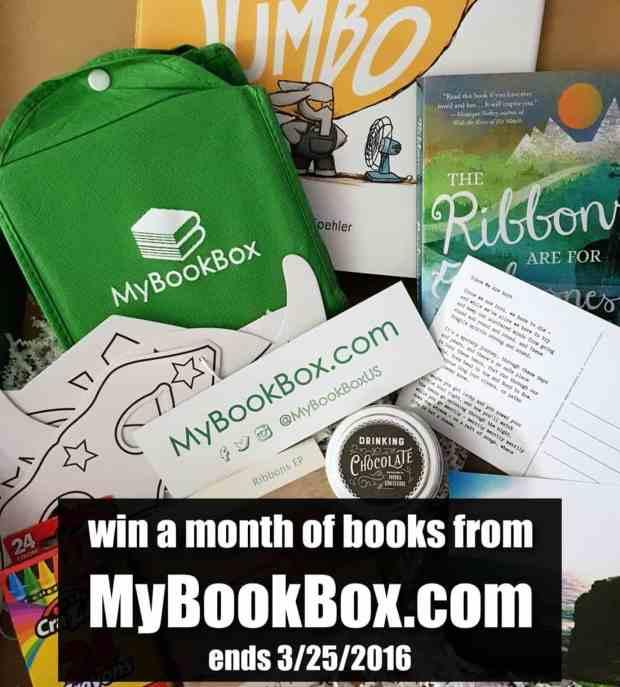 mybookboxbutton