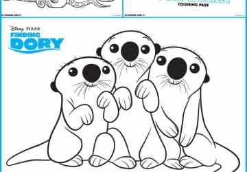 Finding-Dory-Coloring-Pages1