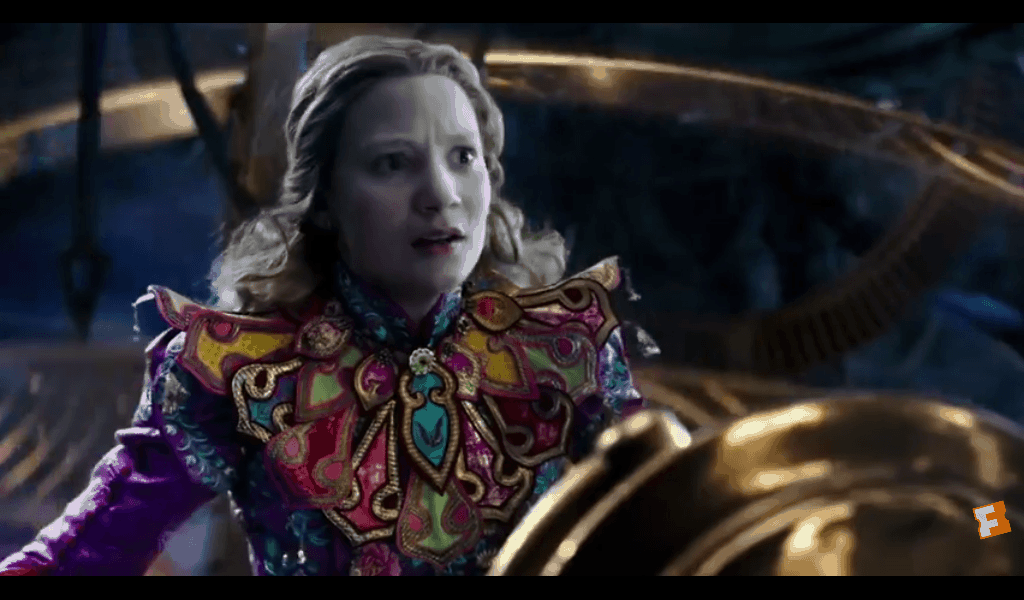 Screencaps-Trailer-2-alice-through-the-looking-glass-39438830-1024-600