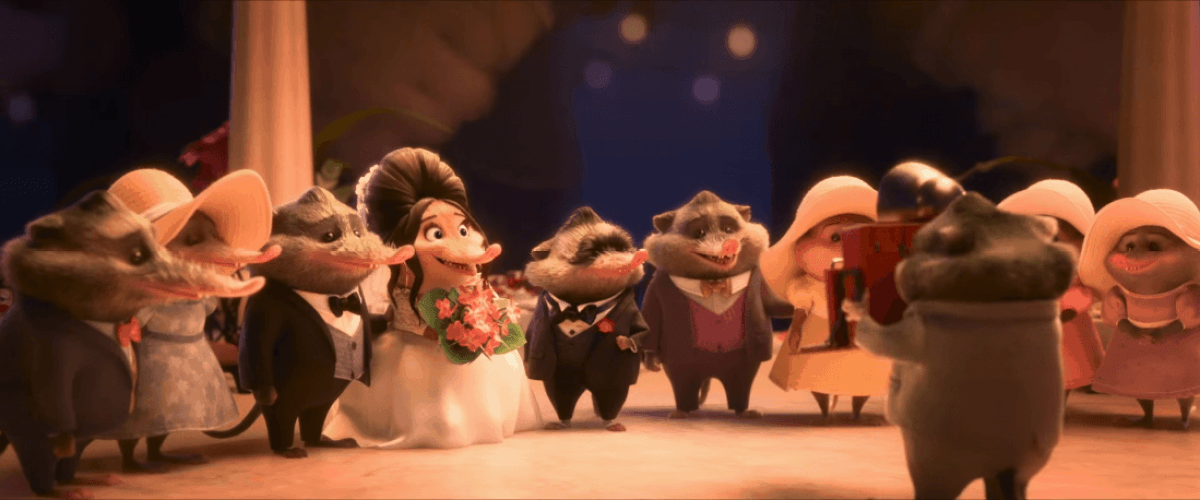 Zootopia_Mr._Big_at_Wedding