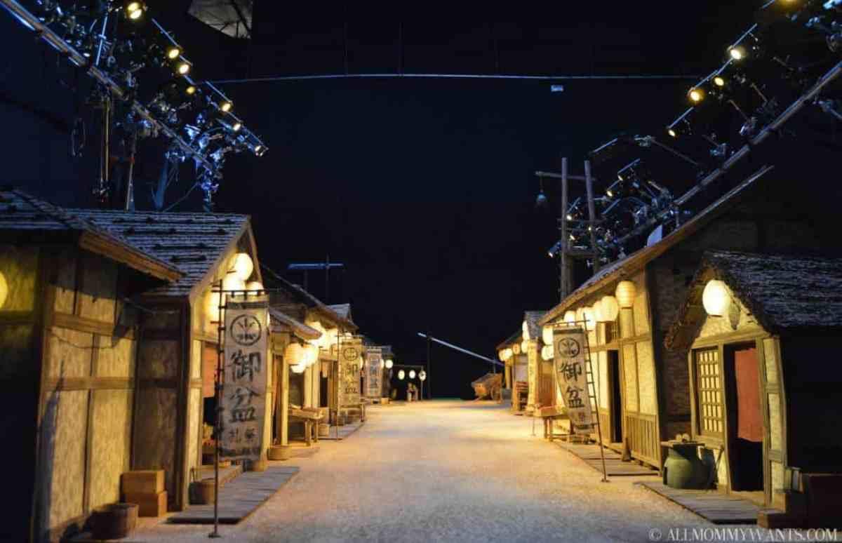 Kubo Set Marketplace